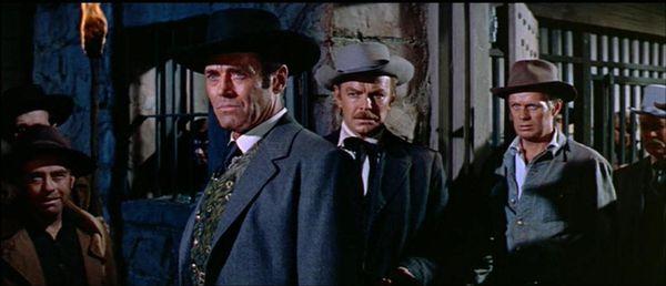 Image result for warlock fonda movie