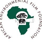 The African Environmental Film Foundation production White Gold is an exemplary wake-up call from collective consumerist slumber.
