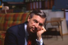 Won't You Be My Neighbor? 2