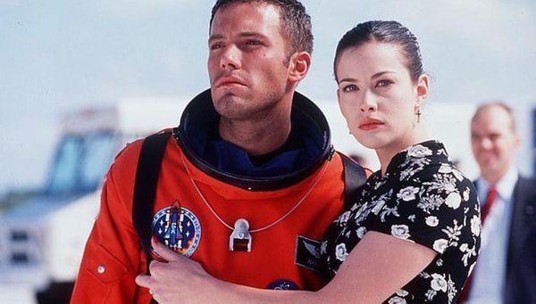 Armageddon | Highest Grossing Film 1998 | Popcorn Banter