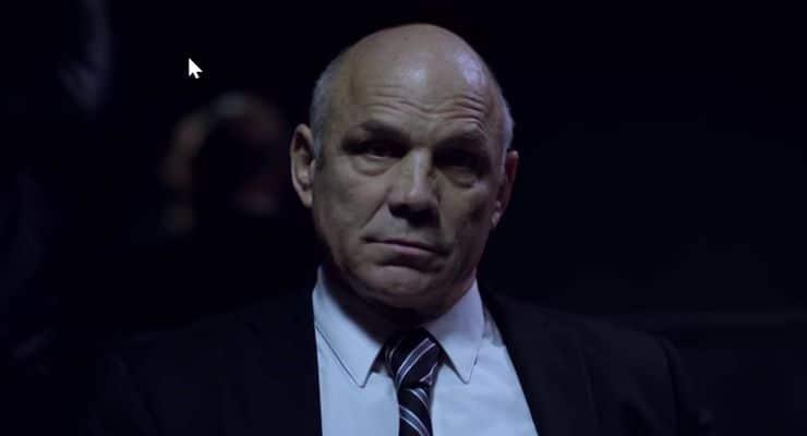 patrick kilpatrick actor