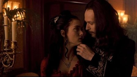 Bram Stoker S Dracula 1992 Movie Review From Eye For Film