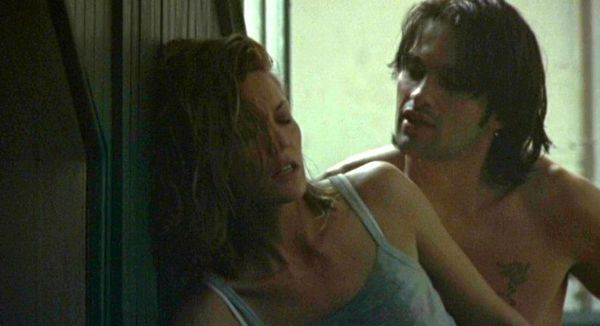 Unfaithful (2002) Movie Review from Eye for Film