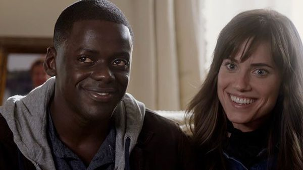 Get Out is among this year's AFI honorees