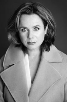 Emily Watson will receive the Donostia Award in recognition of her career.
