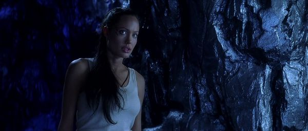 Lara Croft Tomb Raider The Cradle Of Life 2003 Movie Review From Eye For Film