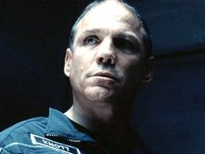 Patrick Kilpatrick in Minority Report