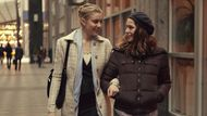 Mistress America - photo by Sam Levy