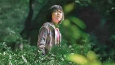 Okja by South Korean film-maker Bong Joon Ho features actress Seo-Hyun Ahn alongside Tilda Swinton