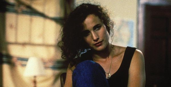 Sex, Lies, And Videotape, starring Andie MacDowell, joins the Sundance London line-up.