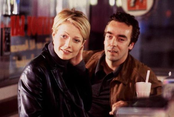Sliding Doors 1997 Movie Review From Eye For Film