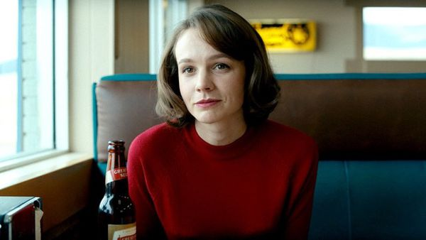 Carey Mulligan plays an over-wrought mother in Paul Danos's Wildlife, opening Cannes Critics' Week