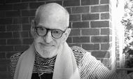 Larry Kramer In Love And Anger - photo by Jean Carlomusto