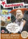 Aardman's Darkside packshot