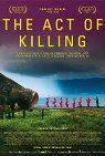 The Act Of Killing packshot