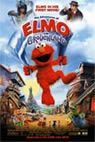 The Adventures of Elmo In Grouchland packshot