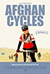 Afghan Cycles packshot