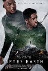After Earth packshot