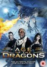 Age Of The Dragons packshot