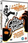Air Guitar Nation packshot