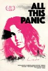 All This Panic packshot