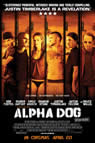 Alpha Dog packshot
