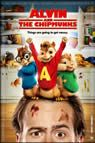 Alvin And The Chipmunks packshot