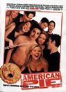 American Pie packshot