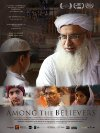Among The Believers packshot