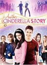Another Cinderella Story packshot