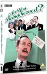 Are You Being Served? - The 
