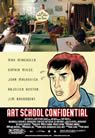 Art School Confidential packshot