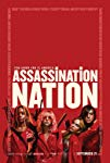 Assassination Nation packshot