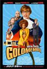 Austin Powers In Goldmember packshot