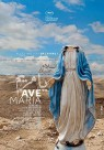 Ave Maria packshot