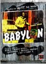 Babylon packshot