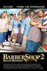 Barbershop 2: Back In Business packshot
