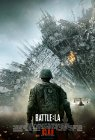 Battle: Los Angeles packshot