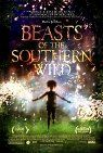 Beasts Of The Southern Wild packshot
