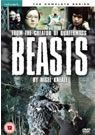 Beasts: The Complete Series packshot