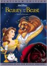 Beauty And The Beast packshot