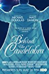 Behind The Candelabra packshot