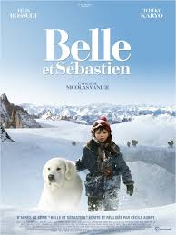 Belle And Sebastian packshot