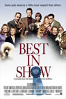 Best In Show packshot