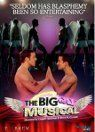 The Big Gay Musical packshot