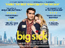 The Big Sick packshot