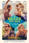 A Bigger Splash packshot