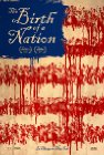 The Birth Of A Nation packshot