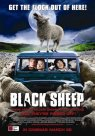 Black Sheep packshot