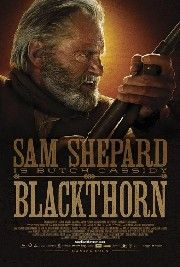 Blackthorn packshot